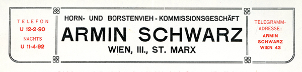 Armin-Schwarz,-Wien-1937