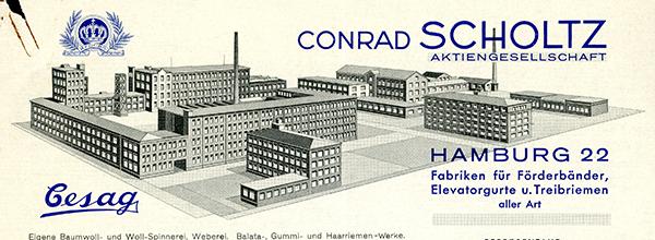 Conrad-Scholtz,-Hamburg-1939