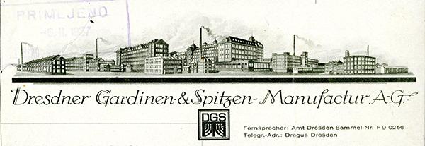 Dresdner-Gardinen,-Dresden-1937