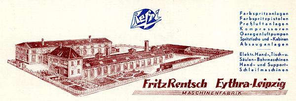 Fritz-Rentsch,-Leipzig-1939