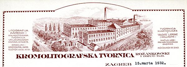 Kromolitografska-tvornica,-Zagreb-1932