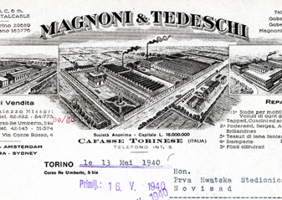 Magnoni-i-Tedeschi,-Torino-1940