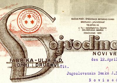 Vojvodina,-Vrbas-1931